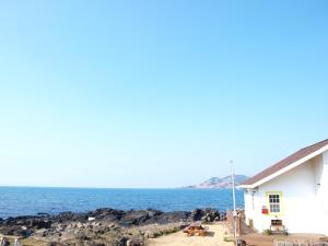 Namoo N Sea Pension, Case vacanze  Jeju - big - 2