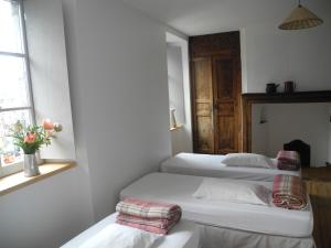 Gite d'etape le Regain - Accommodation - Luz Ardiden