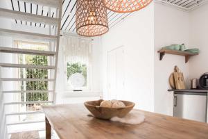 Judy's Boho Beach House(Zandvoort)