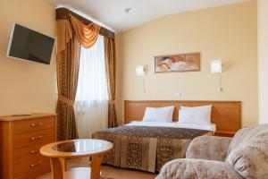 Санкт-Петербург - Hotel Ingriya