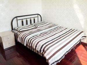 Xinglong Apartment, Priváty  Peking - big - 8