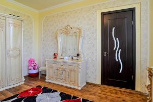 Alik House, Penziony  Ganarjiis Mukhuri - big - 5