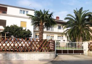 Apartment Medulin