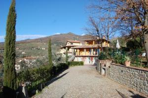 obrázek - Villa Lucrezia