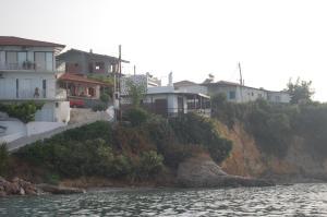 Asmini Villa