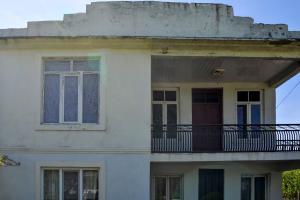Mamanti House, Vendégházak  Ganarjiis Mukhuri - big - 1