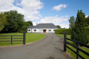 Milltownpass House