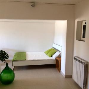 Loft Garden San Lorenzo, Ferienhäuser  Rom - big - 21