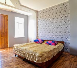 Radion House, Vendégházak  Ganarjiis Mukhuri - big - 8