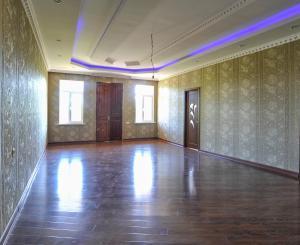 Radion House, Vendégházak  Ganarjiis Mukhuri - big - 11