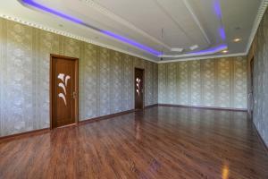 Radion House, Vendégházak  Ganarjiis Mukhuri - big - 10