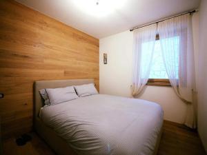 obrázek - Sunny Arabba Apartment