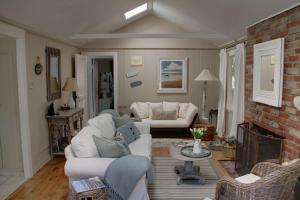 Sea Shell Cottage - Two Bedroom Cottage - 3274, Case vacanze  Carmel - big - 4