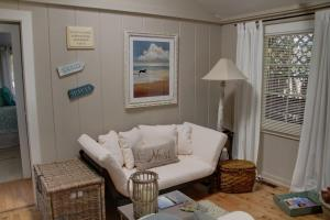 Sea Shell Cottage - Two Bedroom Cottage - 3274, Case vacanze  Carmel - big - 5