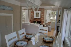 Sea Shell Cottage - Two Bedroom Cottage - 3274, Case vacanze  Carmel - big - 7
