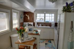 Sea Shell Cottage - Two Bedroom Cottage - 3274, Case vacanze  Carmel - big - 9