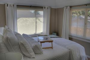 Sea Shell Cottage - Two Bedroom Cottage - 3274, Case vacanze  Carmel - big - 12