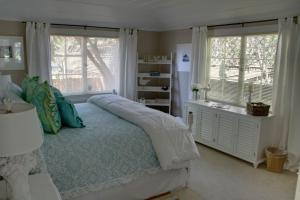 Sea Shell Cottage - Two Bedroom Cottage - 3274, Case vacanze  Carmel - big - 15