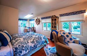 obrázek - Espita Mar Guest Unit - One Bedroom Suite - 3650