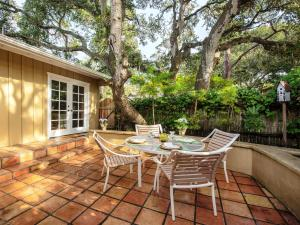 Whispering Waves - Two Bedroom Home - 3681, Case vacanze  Carmel - big - 24