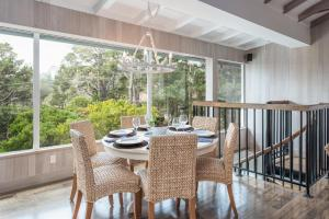Avrio by the Sea - Four Bedroom Home - 3734, Holiday homes  Carmel - big - 5