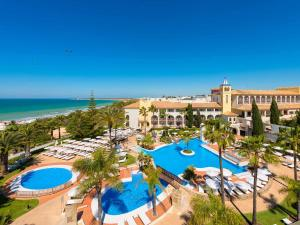 obrázek - Hotel Fuerte Conil-Costa Luz