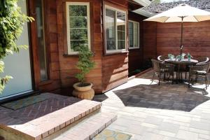 Forest Hideaway - Two Bedroom Home - 3596, Case vacanze  Carmel - big - 4