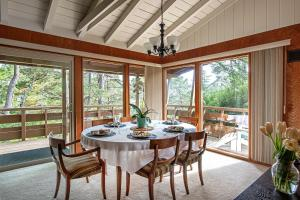 Forest Hideaway - Two Bedroom Home - 3596, Case vacanze  Carmel - big - 10