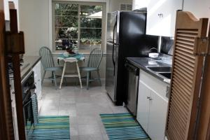 Forest Hideaway - Two Bedroom Home - 3596, Case vacanze  Carmel - big - 12