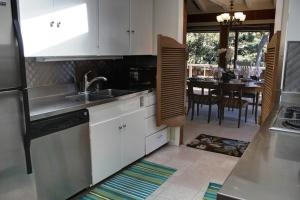 Forest Hideaway - Two Bedroom Home - 3596, Case vacanze  Carmel - big - 13