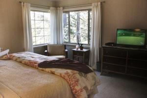 Forest Hideaway - Two Bedroom Home - 3596, Case vacanze  Carmel - big - 19