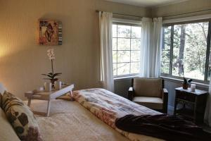 Forest Hideaway - Two Bedroom Home - 3596, Case vacanze  Carmel - big - 20