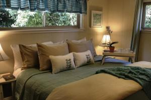 Forest Hideaway - Two Bedroom Home - 3596, Case vacanze  Carmel - big - 22