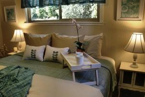 Forest Hideaway - Two Bedroom Home - 3596, Case vacanze  Carmel - big - 23