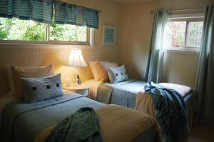 Forest Hideaway - Two Bedroom Home - 3596, Case vacanze  Carmel - big - 25