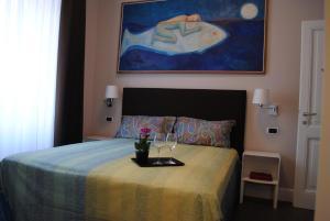 Рим - Guest House Cavour 278