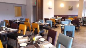 obrázek - Maldron Hotel Wexford
