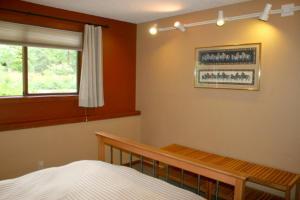 Three Bedroom Condominium 41SW
