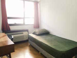 P&S Suites ^ Icon, Apartmanok  Manila - big - 2