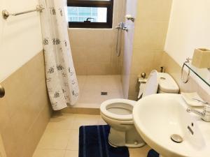 P&S Suites ^ Icon, Apartmanok  Manila - big - 14