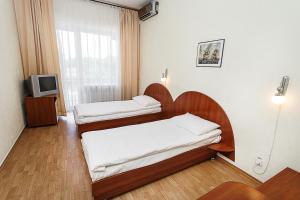 Вита Парк Борисфен, Отели  Киев - big - 7