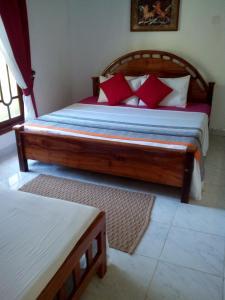 Bangalawa Resort, Guest houses  Habarana - big - 1