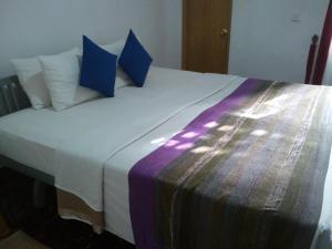 Bangalawa Resort, Guest houses  Habarana - big - 5