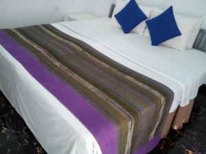 Bangalawa Resort, Guest houses  Habarana - big - 3