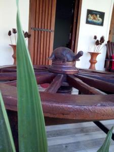 Bangalawa Resort, Guest houses  Habarana - big - 41