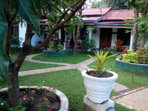 Bangalawa Resort, Guest houses  Habarana - big - 42