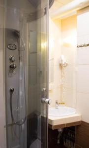 Stasov Hotel, Hotels  Saint Petersburg - big - 27