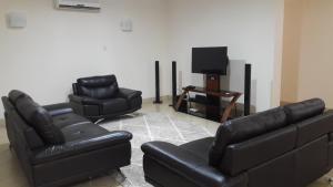 Verola Court, Apartmány  Accra - big - 4