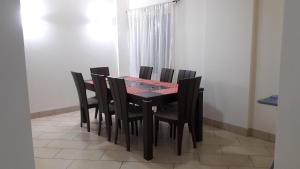 Verola Court, Apartmány  Accra - big - 3