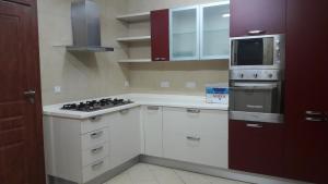 Verola Court, Apartmány  Accra - big - 2